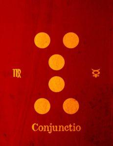 Conjunctio